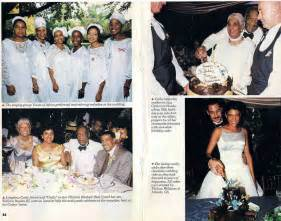 On subjects from a z camille cosby another victim of controversy