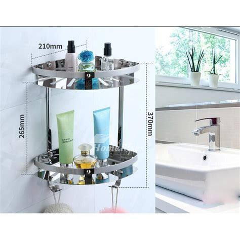 Cheap Bathroom Accessories Set Solid Stainless Steel Cheap Bathroom Accessories Set