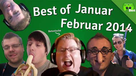 best of 2014 best of januar februar 2014 171 187 best of pietsmiet hd