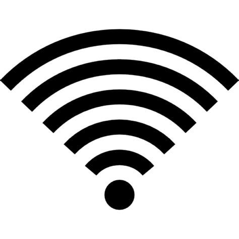 photo wifi wifi symbol vectors photos and psd files free