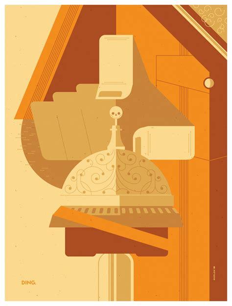 designspiration illustration best breakingbad png 678 895 illustration images on