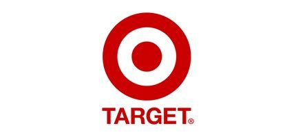 Target E Gift Card Code - target ca target canada deals and contests