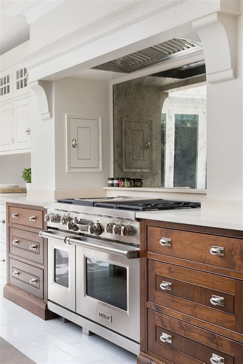 Oven Gas Wilton dual fuel ranges wolf wolf dual fuel range wolf dual