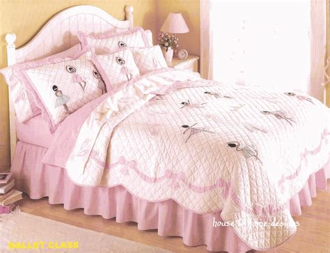 dance bedding ballet bedding sets images frompo 1