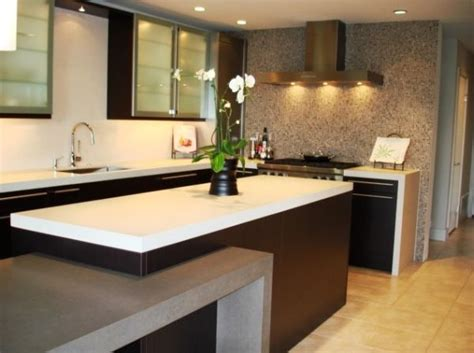 Wall Kitchen Cabinets With Glass Doors by Lovely Wall Cabinets With Frosted Glass Doors For An