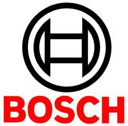 Kitchen Design Blogs Bosch Labor Day Rebates Goedeker S Home Life