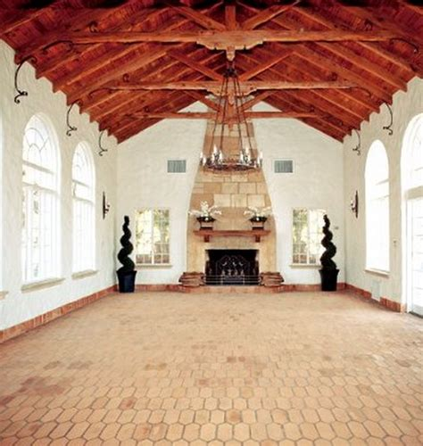 Wedding Venues Central Florida by See The Estate Of S Lake On Weddingwire Gardens