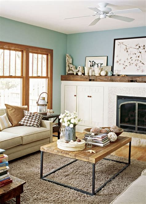 home design blogs living happily with wood trim paint colours that play