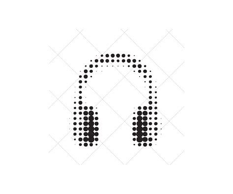 abstract  vector pack guitar vector contrabass