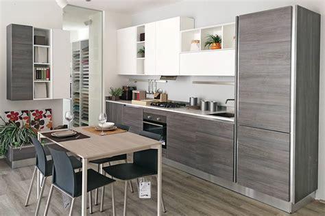mobili brianza outlet outlet cucine camere da letto armadi camerette