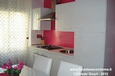 Montare Una Cucina Ikea by Come Montare Da Soli Una Cucina Ikea In Un Settimana