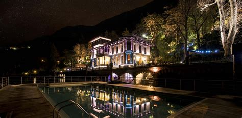 casta resort italy castadiva resort lake como a local guide