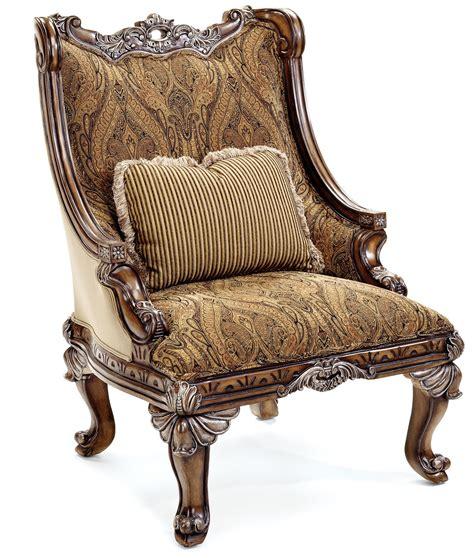 luxury accent chairs benetti s italia firenza luxury accent chair usa
