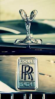 Rolls Royce Logo Wallpaper Wallpaper Hd Iphone Rolls Royce Free