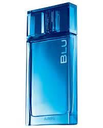 Perfume Price In Dubai Ajmal Perfume Price In Dubai Qatar Saudi Arabia