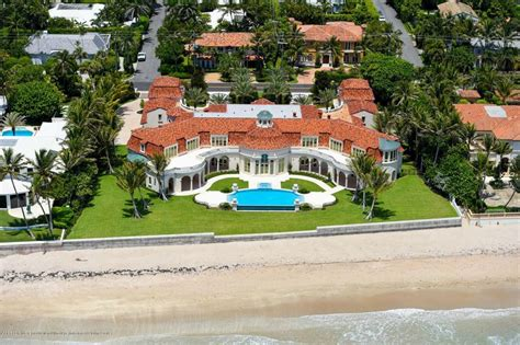 The Entrance Beach House - see the most expensive home for sale in every state
