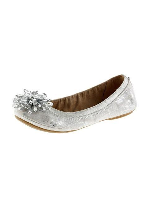bandolino flats shoes bandolino bandolino 174 quot eloy quot flats shoes shop it to me