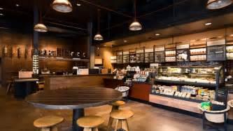 interior decor stores starbucks coffee shop interior