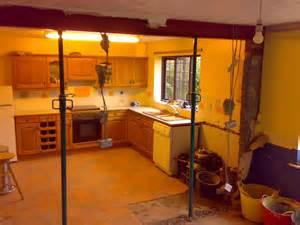 Bathroom Tiles Idea bpd kitchens and bathrooms kitchen fitters market deeping