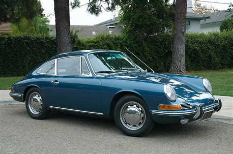 Porsche U K by Porsche 911 Auction Prices Uk Ferdinand