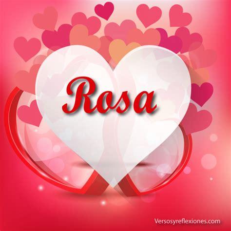 todo mujer rosas con nombres de mujer s z corazones que contienen nombres encuentra el tuyoversos