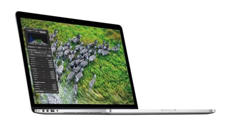 Macbook Air Pro Retina Display apple releases retina display macbook pro unveils ios 6 and mountain extremetech