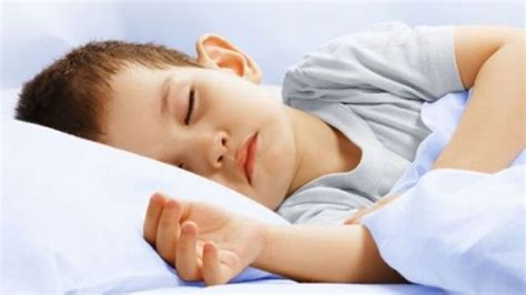what time should kids go to bed new study shows why you should get the kids to bed on time