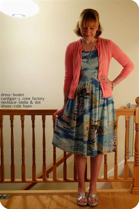 J 3280 Dress Dresscardi pink nancy dell olio and factories on