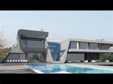 christiano ronaldo haus cristiano ronaldo house in earth 7 1 million