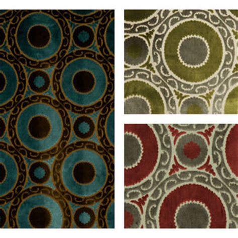 peacock blue velvet upholstery fabric peacock blue velvet upholstery fabric from
