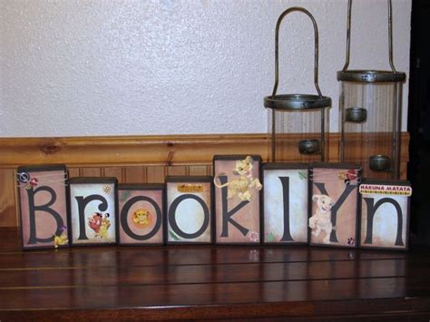 baby king nursery decor 84 best images about my future niece or nephew on