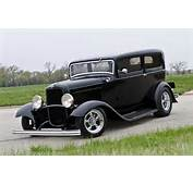 Ford Tudorpicture  9 Reviews News Specs Buy Car