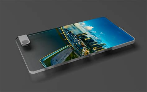Mobil Futura by Future Glass Phones Www Pixshark Images Galleries
