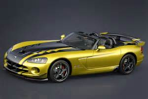 Dodge Vipwe Chrysler Confirms Production Of 2013 Dodge Viper