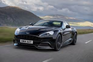 Aston Martin Company Aston Martin Db9 Gt Another Great Car By The Company