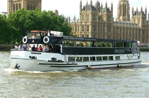 thames river boat hen party pin by thames boat hire on party boat hire pinterest