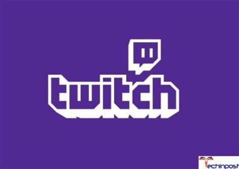 twitch tools list top 7 best twitch software tools guide
