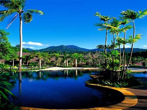 Koh Chang Spa Resort Detox by Best Price On Ramayana Koh Chang Resort Spa In Koh Chang