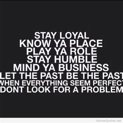 loyal quotes  loyal people images  messages quote