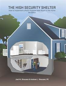 the secure home design emejing secure home design ideas amazing house