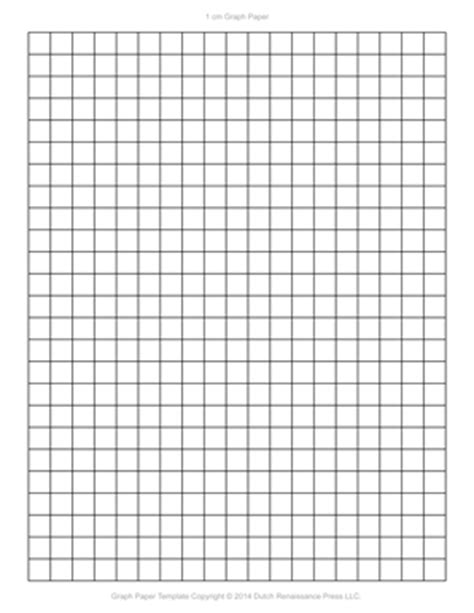 pattern block grid paper pdf graph paper template 8 5x11 letter printable pdf