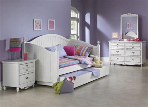 Toddler Bed For Sale Toddler Beds Beds Sale