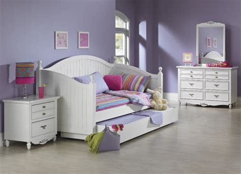 And space saving furniture for small spaces 187 trundle beds for kids