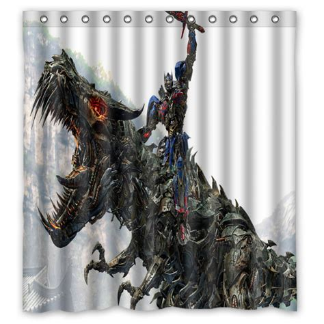 transformer curtains popular transformers curtain buy cheap transformers