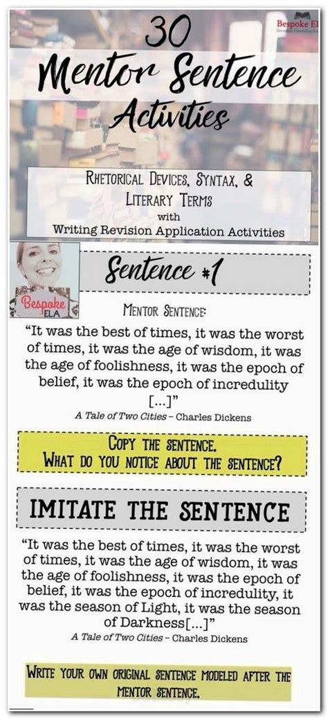 History Essay Contests For High School by 25 Best Ideas About Essay Contests On Letter Writing Format Sat Papers And