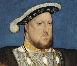 biography henry viii biography henry viii for kids
