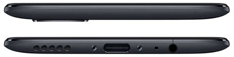 Oneplus 5 6gb 64gb 16m 20mp Snapdragon 835 Garansi 1 Tahun oneplus 5 64 gb price shop oneplus 5 slate gray 6gb ram