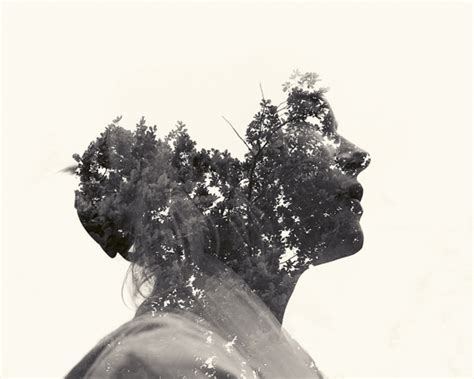 double exposure dan mountford tutorial double take multiple exposures 187 leave no stone