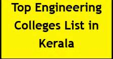Opportunities For Mba Freshers In Kerala by Top Engineering Colleges In Kerala