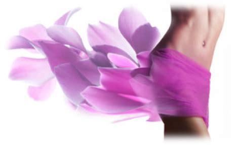 riabilitazione pavimento pelvico care consultorio familiare privato carpi